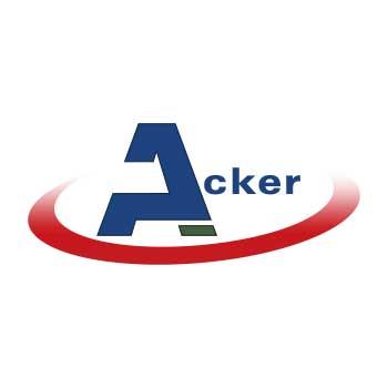 Acker Pty Ltd