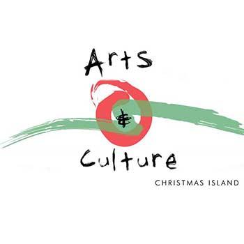 Arts & Culture Christmas Island