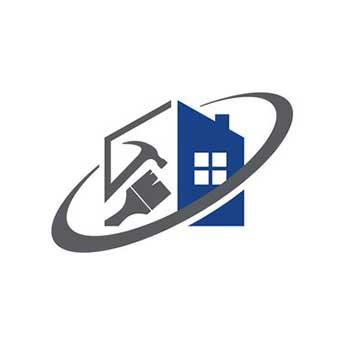 Block Construction Civil and Maintenance Services